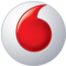 Vodafone abonnement met  iPhone 6